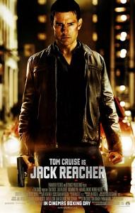 tom-cruise-jack-reacher-poster-la-prova-decisiva