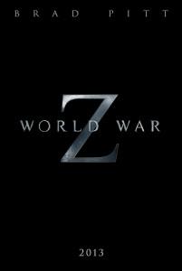 world-war-z_Brad-Pitt_movie-poster