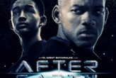 After-Earth_M-Night-Shyamalan_Will-Smith_Jaden-Smith