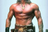 Arnold-Schwarzenegger_Legend-Conan