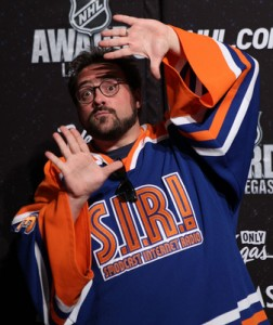 Kevin-Smith_Hit-Somebody