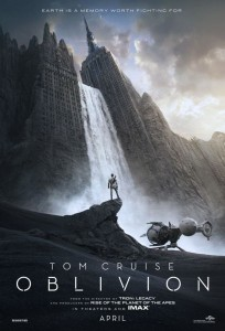 oblivion_Tom-Cruise