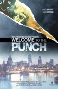 welcome-to-the-punch_movie_poster_locandina