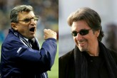 Al-Pacino_Happy-Valley_Brian-De-Palma_Joe-Paterno