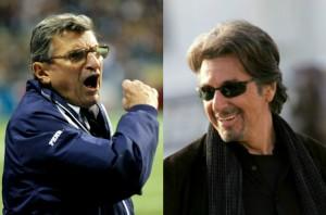 Al-Pacino_Happy-Valley_Brian-De-Palma_Joe-Paterno