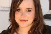Ellen-Page_The-East_Movie-Poster