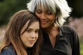 Ellen_Page_Kitty-Pride