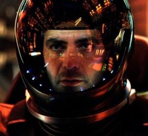 Gravity_Alfonso-Cuaron_george-Clooney_Sandra-Bullock