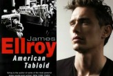 James-Franco_American-Tabloid_James-Ellroy