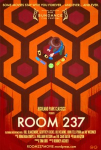 Room237_Shining_Documentary_Stanley-Kubrick