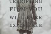 evil_dead-remake_Fede-Alvarez_Sam-Raimi_poster