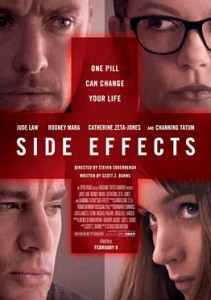 side-effects_Soderbergh_Jude-Law-channing-tatum-rooney-mara-side-effects-poster