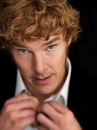 Benedict-Cumberbatch_Imitation-Game_Alan-Turing