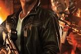 Bruce-Willis_A_Good_Day_to_Die_Hard