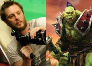 Duncan-Jones_World-of-Warcraft_Movie_poster