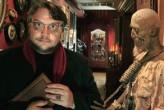 Guillermo-del-Toro_Crimson-Peak_Ghost-Story