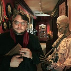 Guillermo-del-Toro_Crimson-Peak_Ghost-Story