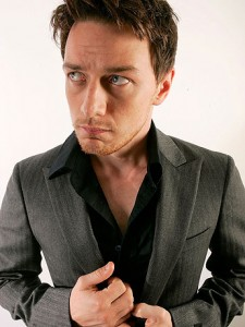 James-McAvoy_Corvo