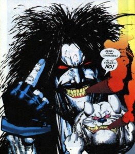 Lobo_Dwayne-Johnson_DC-Warner