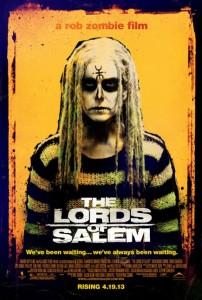 Lords-Salem_Rob-Zombie_movie_poster