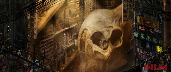 Pacific-Rim_Skull_Church