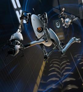 Portal_JJ-Abrams_Half-Life