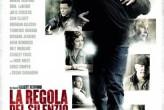 Regola-del-Silenzio_redford_LaBeouf_Poster