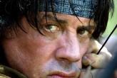 Stallone_john-Rambo-5