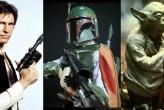 Star-Wars_Guerre-Stellari
