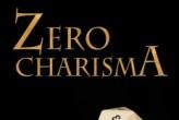 Zero-Charisma_Dungeon-Master