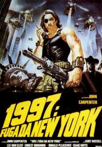 1997-fuga-da-new-york