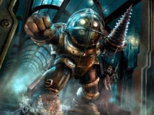 BioShock_Movie