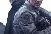 Oblivion-poster_Tom-Cruise