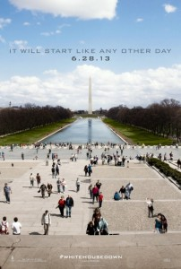 White-House-Down_Emmerich_Poster