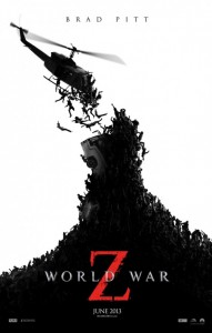 World-War-Z_Movie-Poster