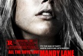 all-the-boys-love-mandy-lane_poster