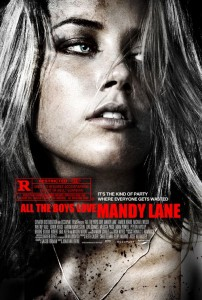 all-the-boys-love-mandy-lane_poster