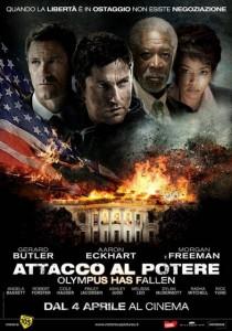 attacco-al-potere_olympus-has-fallen_movie_poster