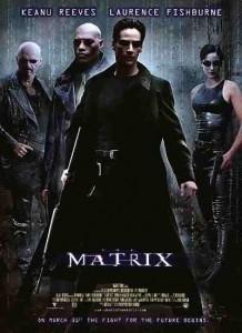 matrix-wachowski