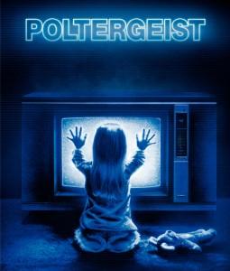 poltergeist_remake_Gil-Kenan