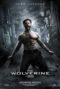 the-wolverine_movie-poster
