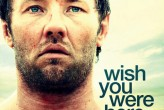 wish_you_here_movie-Poster