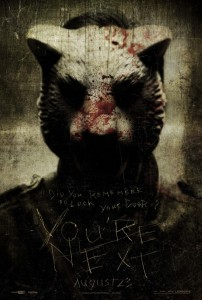 youre_next_movie-poster