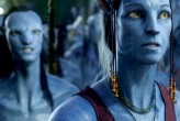Avatar_3D_decline_box-office
