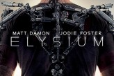 Elysium_Movie-poster_Matt-Damon