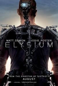 Elysium_Movie-poster_Matt-Damon
