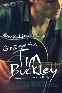 Greetings-from-Tim-Buckley_Movie-Poster
