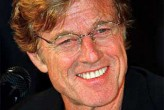 Robert-Redford_Old-man-gun_David-Lowery