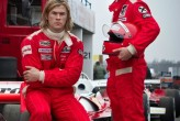 Rush_Ron-Howard_Movie-trailer_poster
