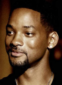 Will-Smith_Focus